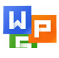 wps office 2015个人版9.1.0.5155正式版(WPS 2015下载)