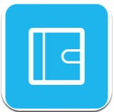 DS note_DS noteAPP|DS note安卓版